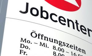 Das Jobcenter – Ansprechpartner beim Umzug mit Hartz 4