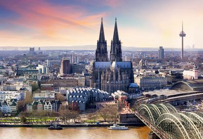 Die Mietpreisbremse wird in Köln umgesetzt