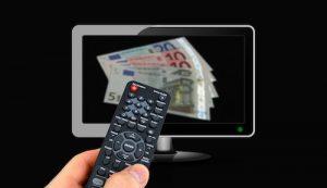 Rundfunkbeitraege – Gebühren für Fernsehen und Radio