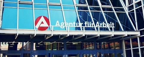 Umzugsunternehmen Sankt Augustin arge sankt augustin jobcenter öffnungszeiten