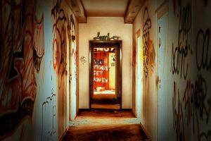 Wohnungsbesichtigung_Seien Sie aufmerksam und gründlich bei der Besichtigung